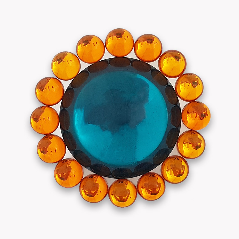 Jewels von Uta Weber